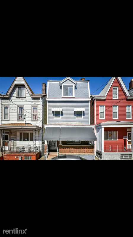 4307 Milgate St, Pittsburgh, PA - 900 USD/ month