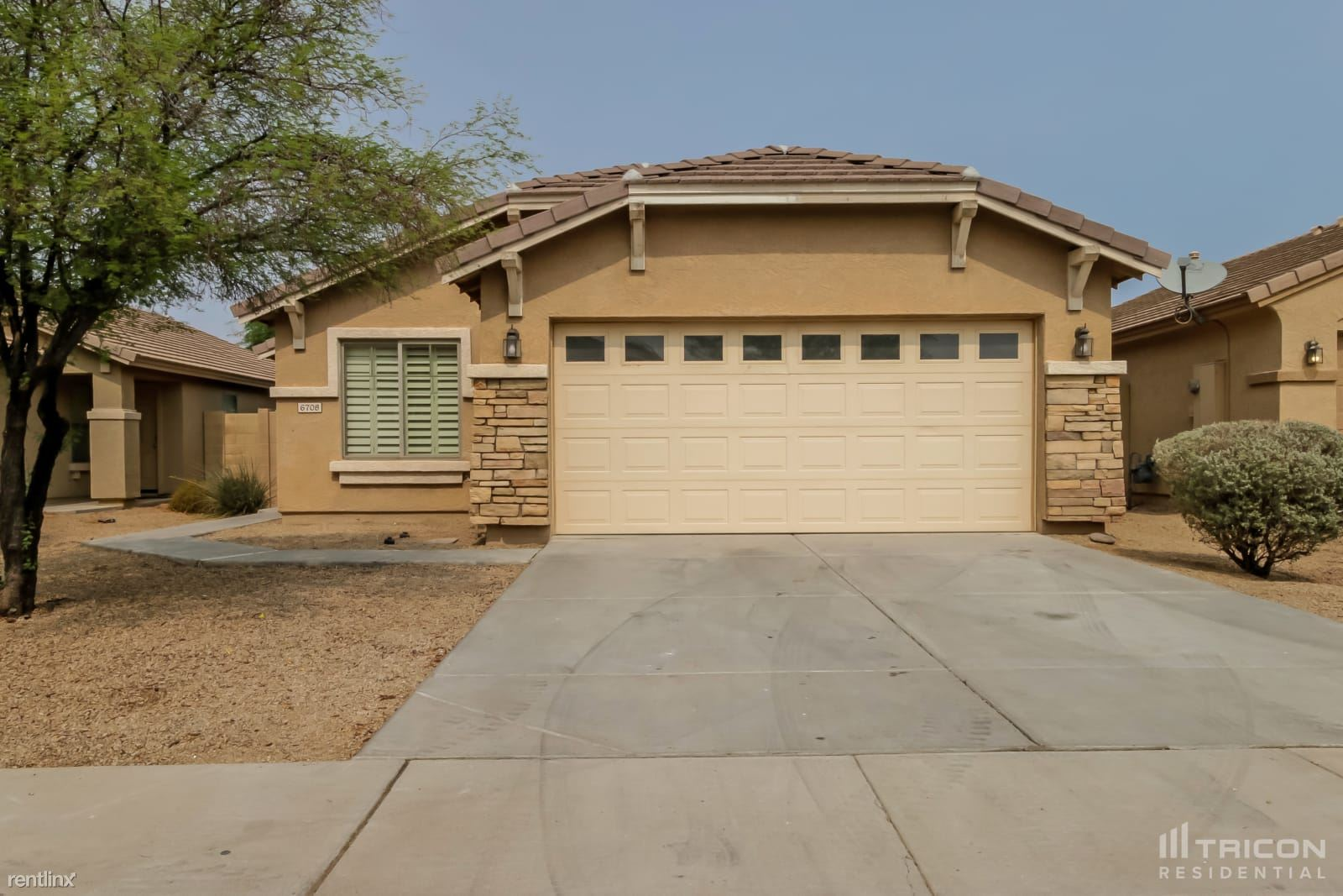 6708 W Gary Way, Laveen, AZ - 2,249 USD/ month
