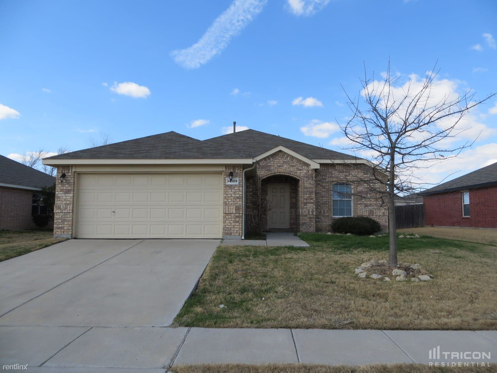 14109 Rodeo Daze Drive, Haslet, TX - 1,730 USD/ month