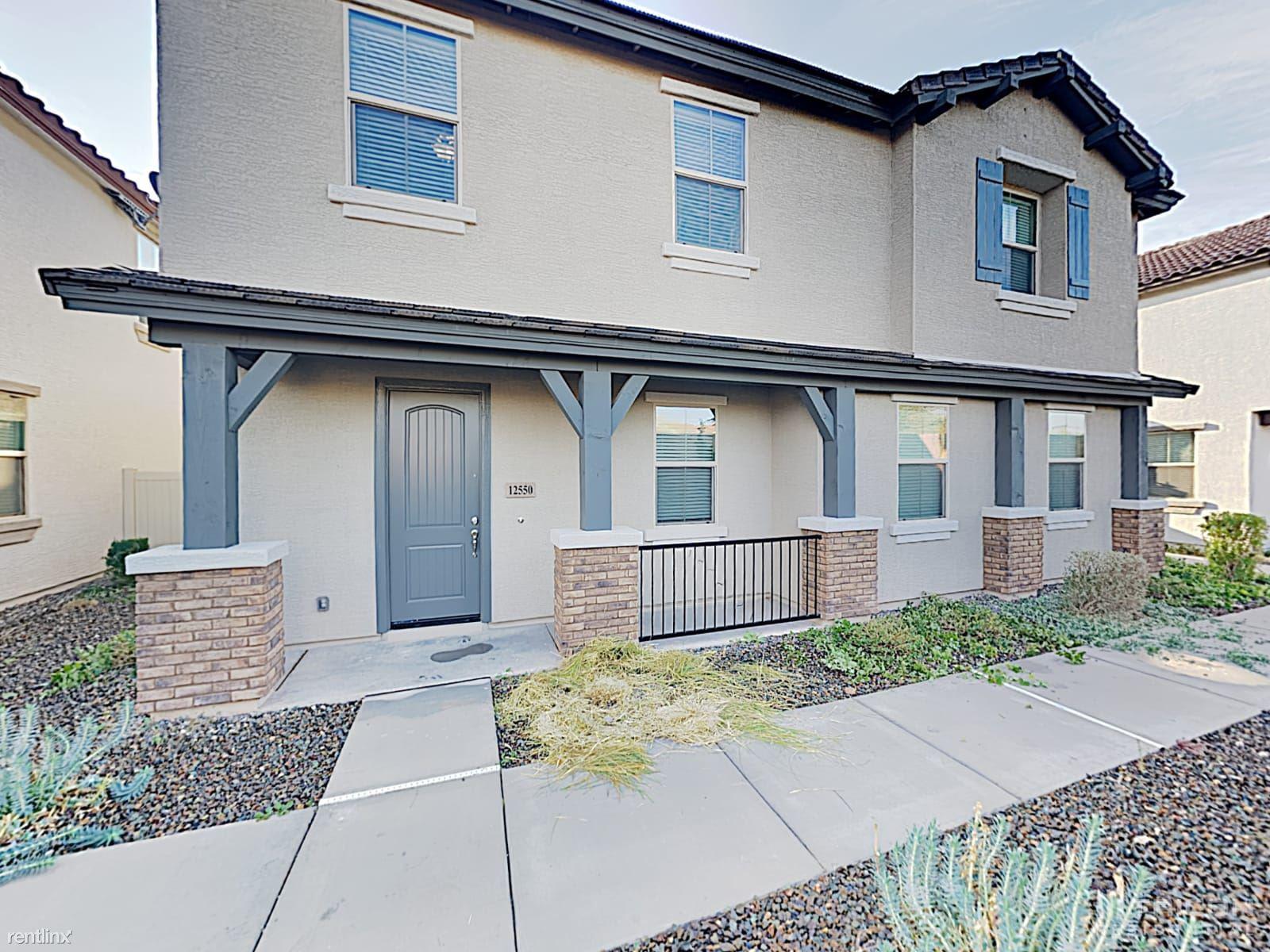 12550 W Hummingbird Terrace, Peoria, AZ - 2,149 USD/ month