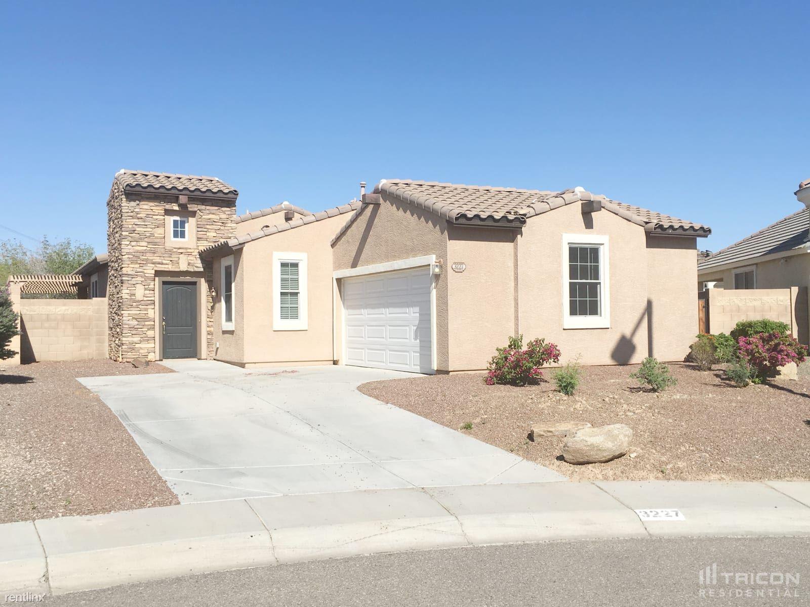 3227 N 302nd Court, Buckeye, AZ - 2,099 USD/ month