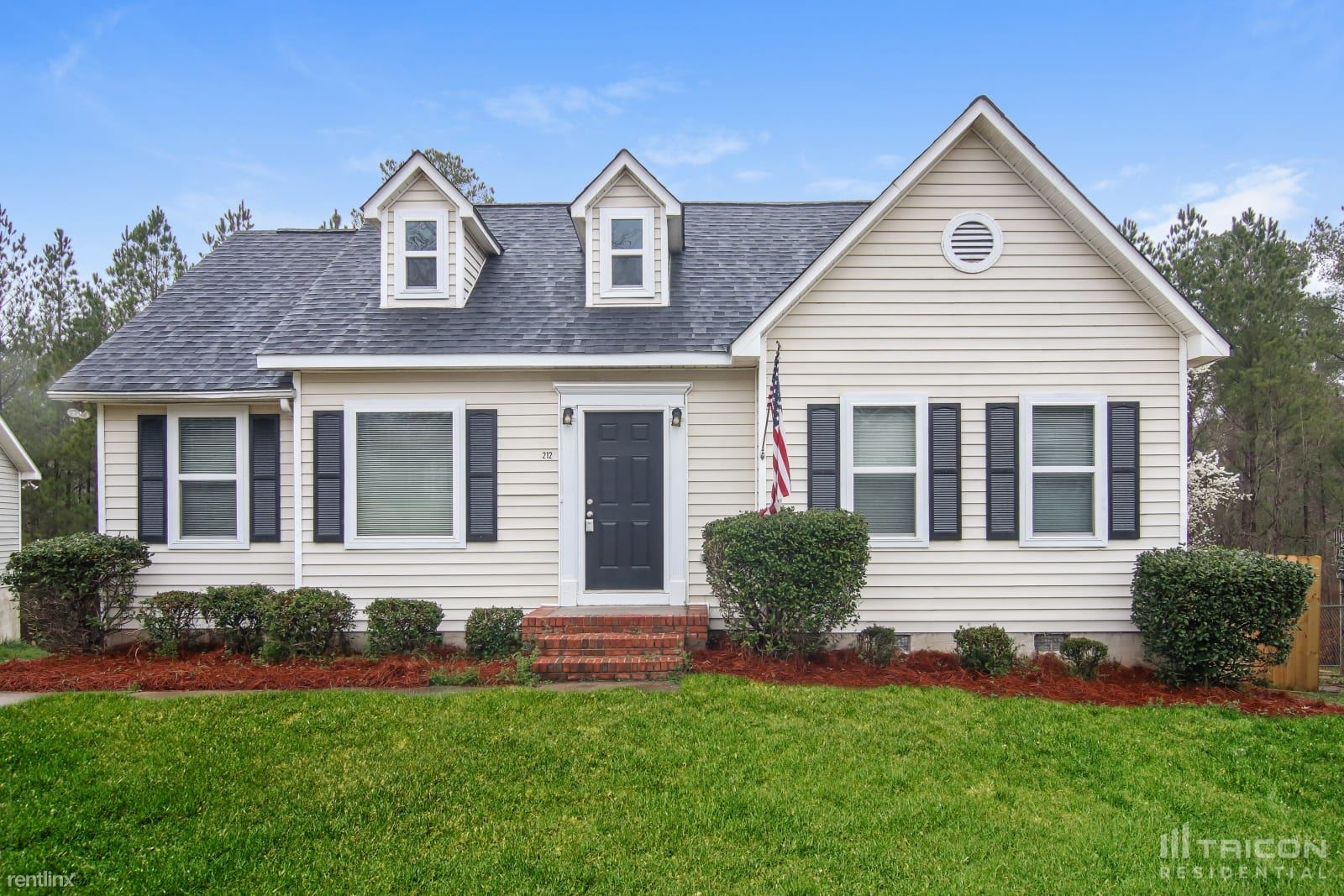 212 Stockland Road, Irmo, SC - 1,449 USD/ month