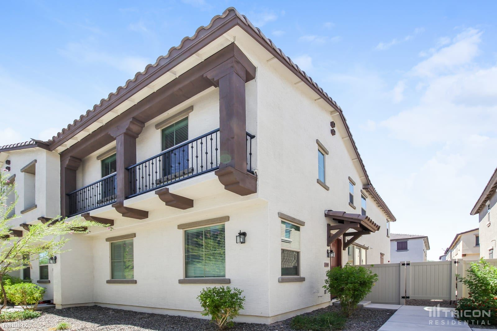 12585 W Steed Ridge, Peoria, AZ - 1,949 USD/ month