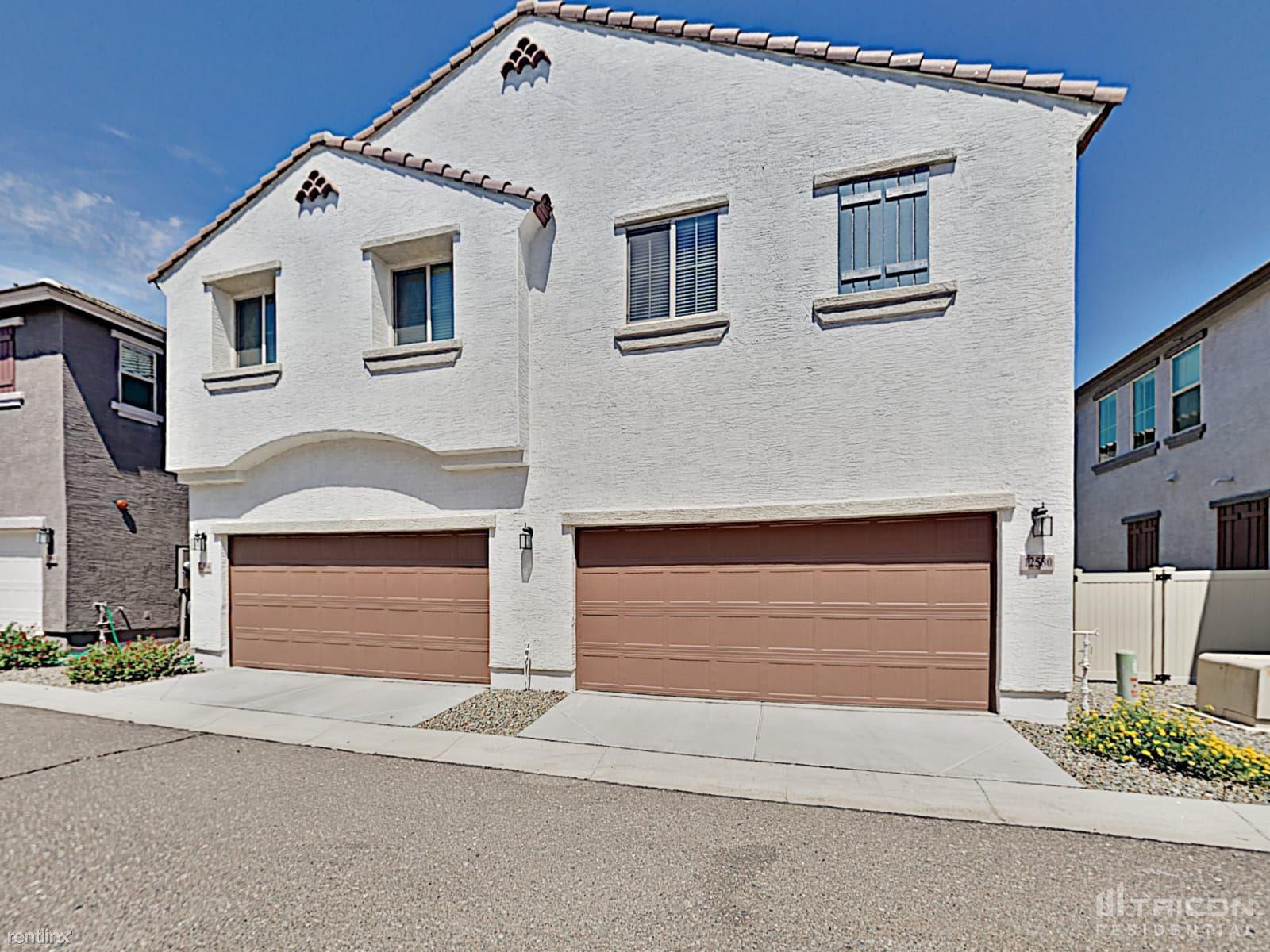 12580 W Via Dona Road, Peoria, AZ - 1,939 USD/ month