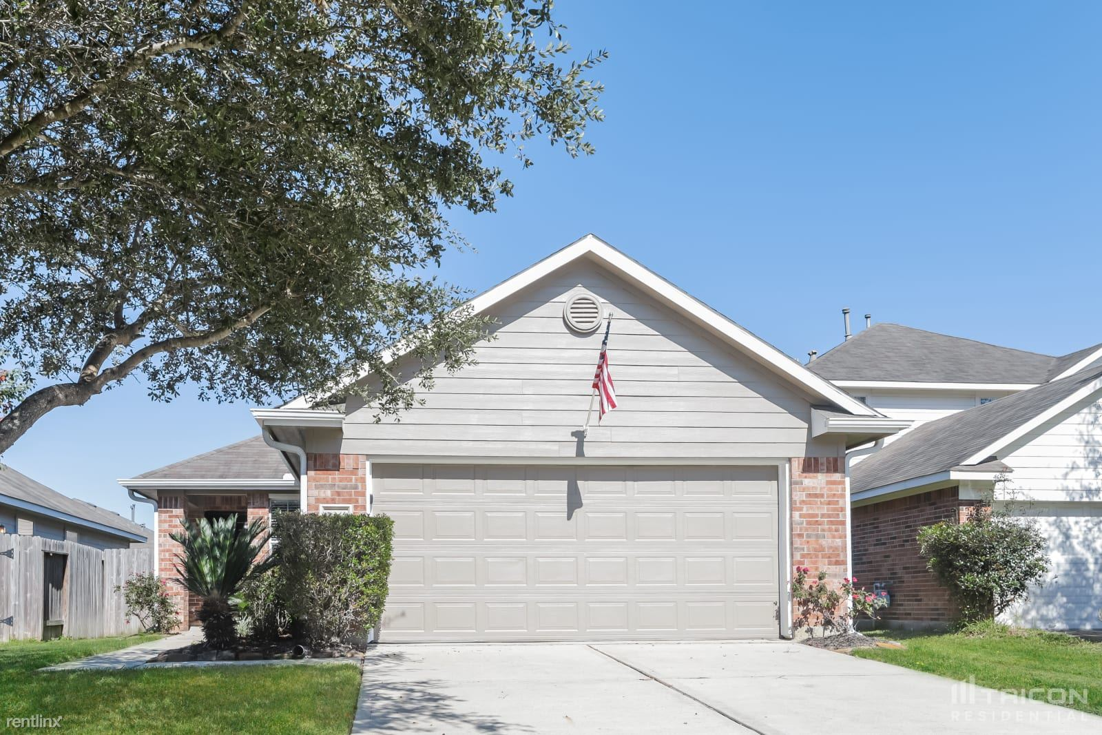 7214 Winter Song Drive, Magnolia, TX - 1,650 USD/ month
