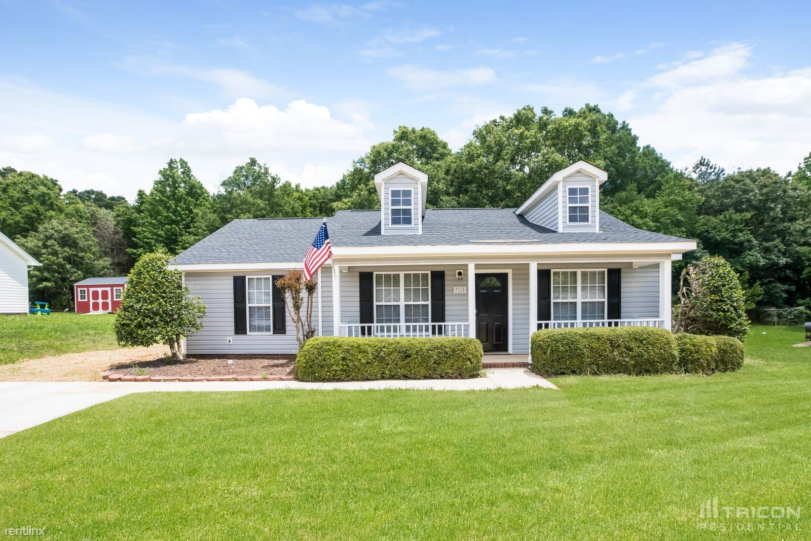 7112 Windsong Way, Wingate, NC - 1,449 USD/ month