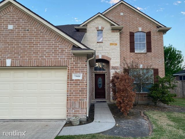 Greenfield Forest Dr, Magnolia, TX - 2,300 USD/ month