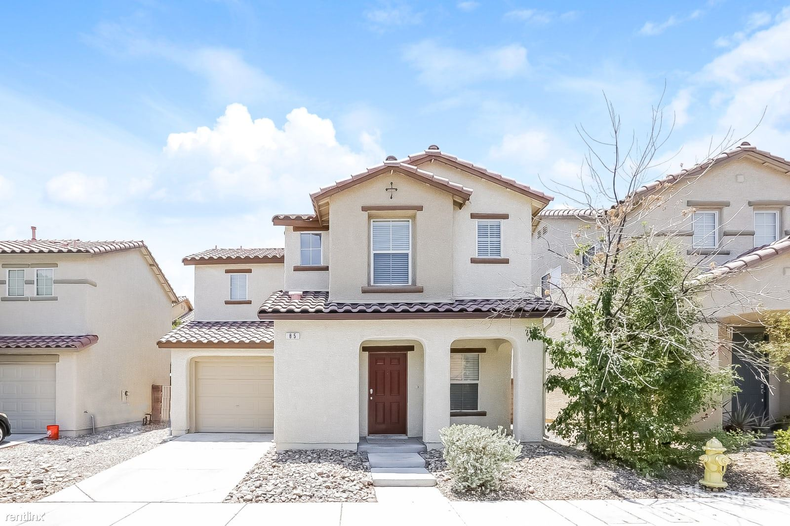 85 Peachtree Hill Avenue - 1949USD / month