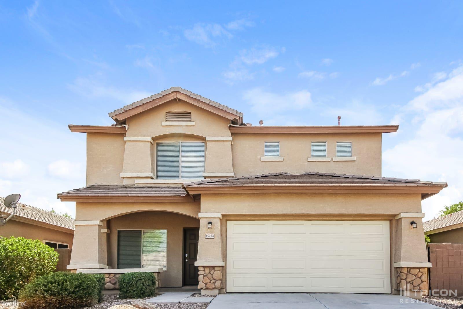15034 N 146th Lane, Surprise, AZ - 2,399 USD/ month