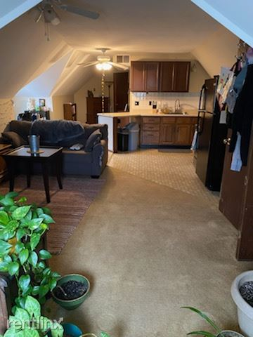 540 W 29th St, Erie, PA - 695 USD/ month
