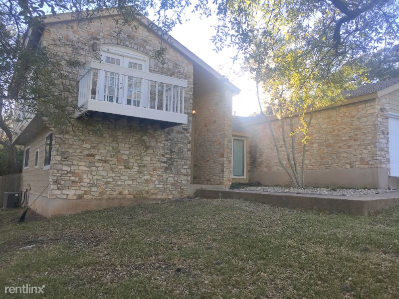 6601 Vallecito Dr - 2695USD / month