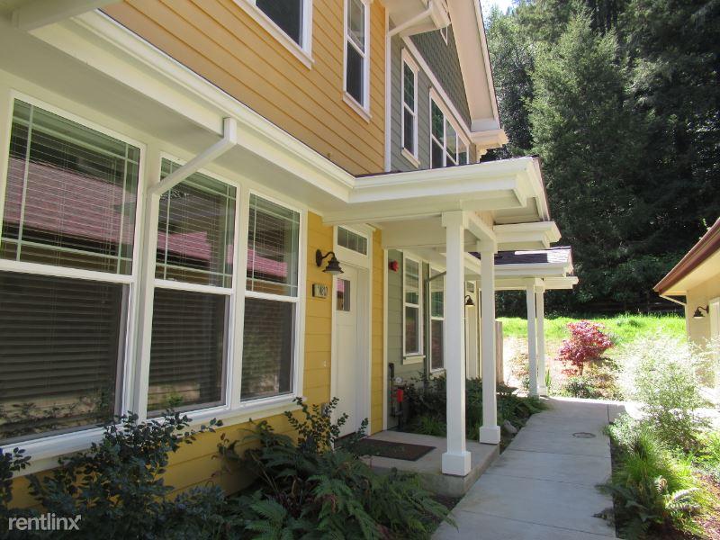 14637 Jomark Lane, Occidental, CA - 3,000 USD/ month