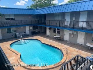 37 SW 14 St, Dania Beach, FL - 1,850 USD/ month
