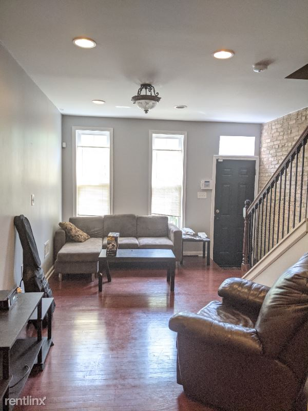 770 W Cross St, Baltimore city, MD - 450 USD/ month