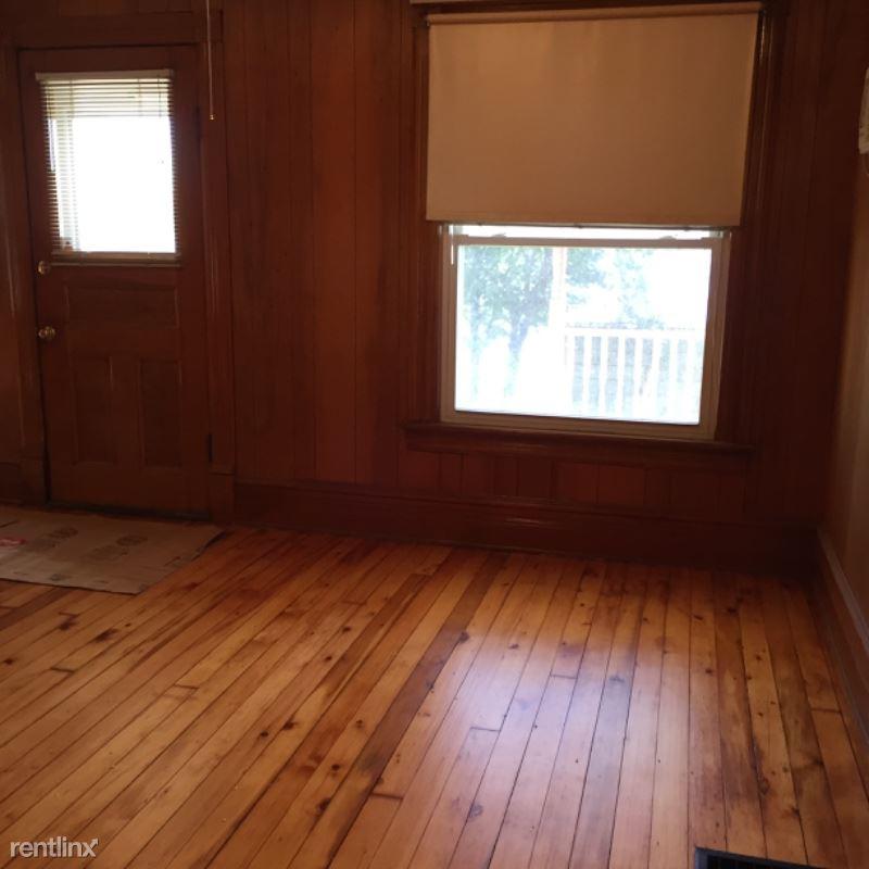 3 WillowDock Road, Highland, NY - 2,000 USD/ month