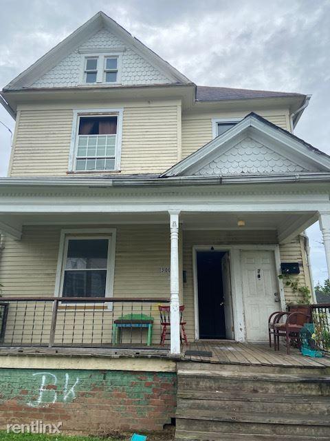 1500 Covert St 1, Parkersburg, WV - 750 USD/ month