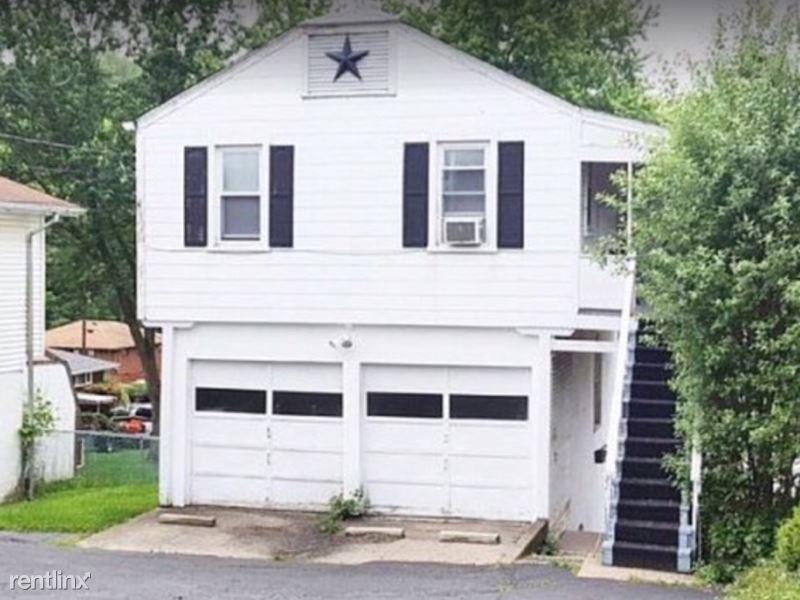 Dewey Ave., Washington, PA - 600 USD/ month