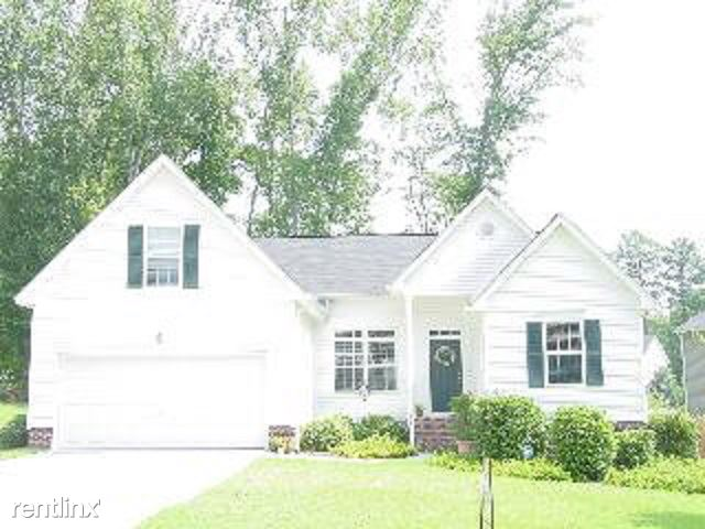 305 HOLLY CREEK DRIVE, Irmo, SC - 1,695 USD/ month