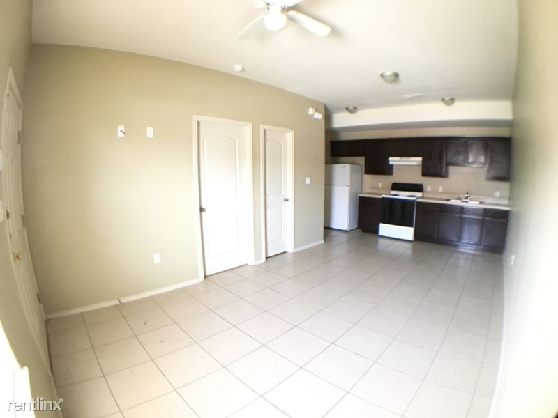 2010 Miroslava Ave, Mission, TX - 550 USD/ month