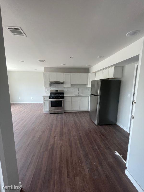 175 Broadway, Paterson, NJ - 1,750 USD/ month
