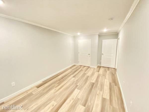 113 12th Ave 404, Paterson, NJ - 1,750 USD/ month