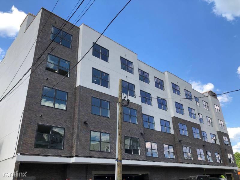 359 Hamilton Ave, Paterson, NJ - 1,750 USD/ month