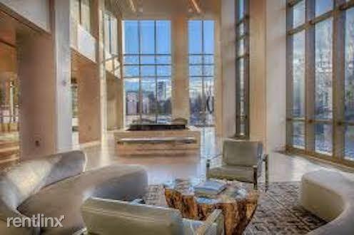108 Bruce Reynolds Blvd 81, Fort Lee, NJ - 3,850 USD/ month