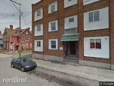 1314 Spring St 1, Parkersburg, WV - 850 USD/ month