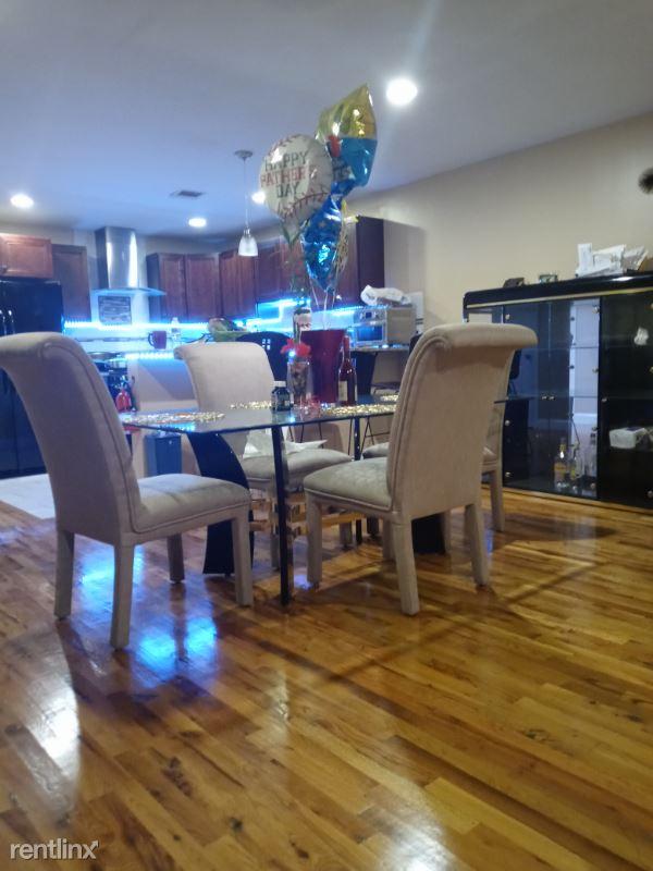 17th Ave, Paterson, NJ - 2,300 USD/ month