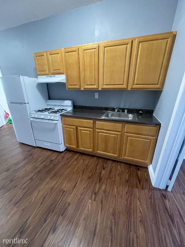 529 27TH STREET 5, Union City, NJ - 1,795 USD/ month