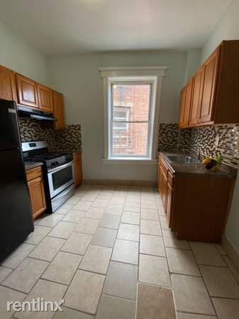 Grove Street, Passaic, NJ - 1,745 USD/ month