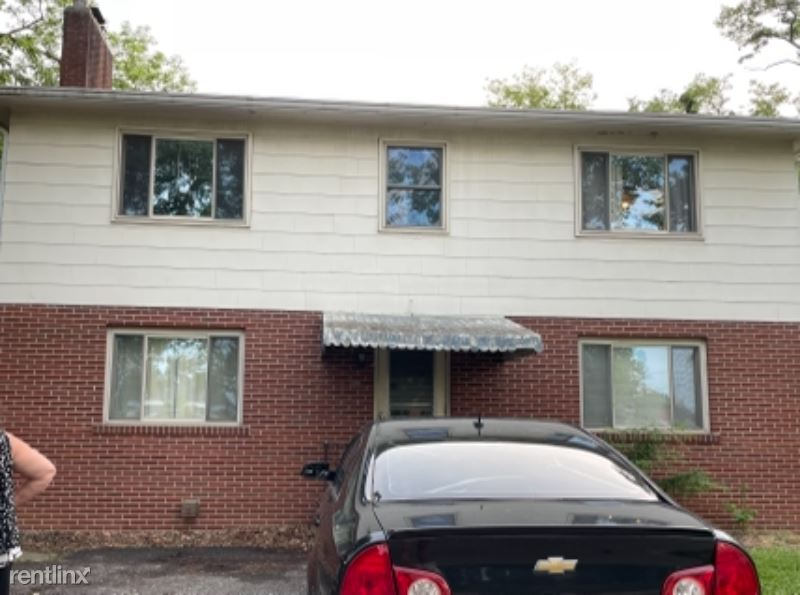 35 S Knox St C, Westerville, OH - 1,000 USD/ month