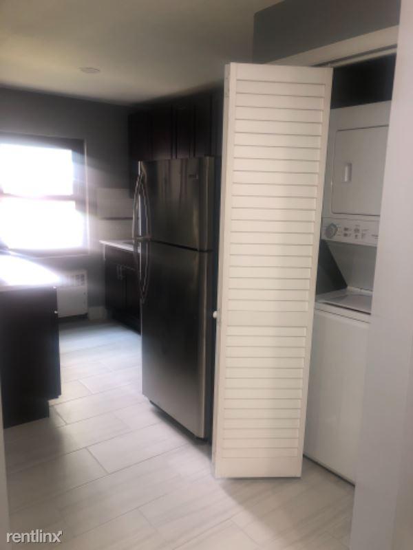 244 Charlton Ave, Lodi, NJ - 2,000 USD/ month