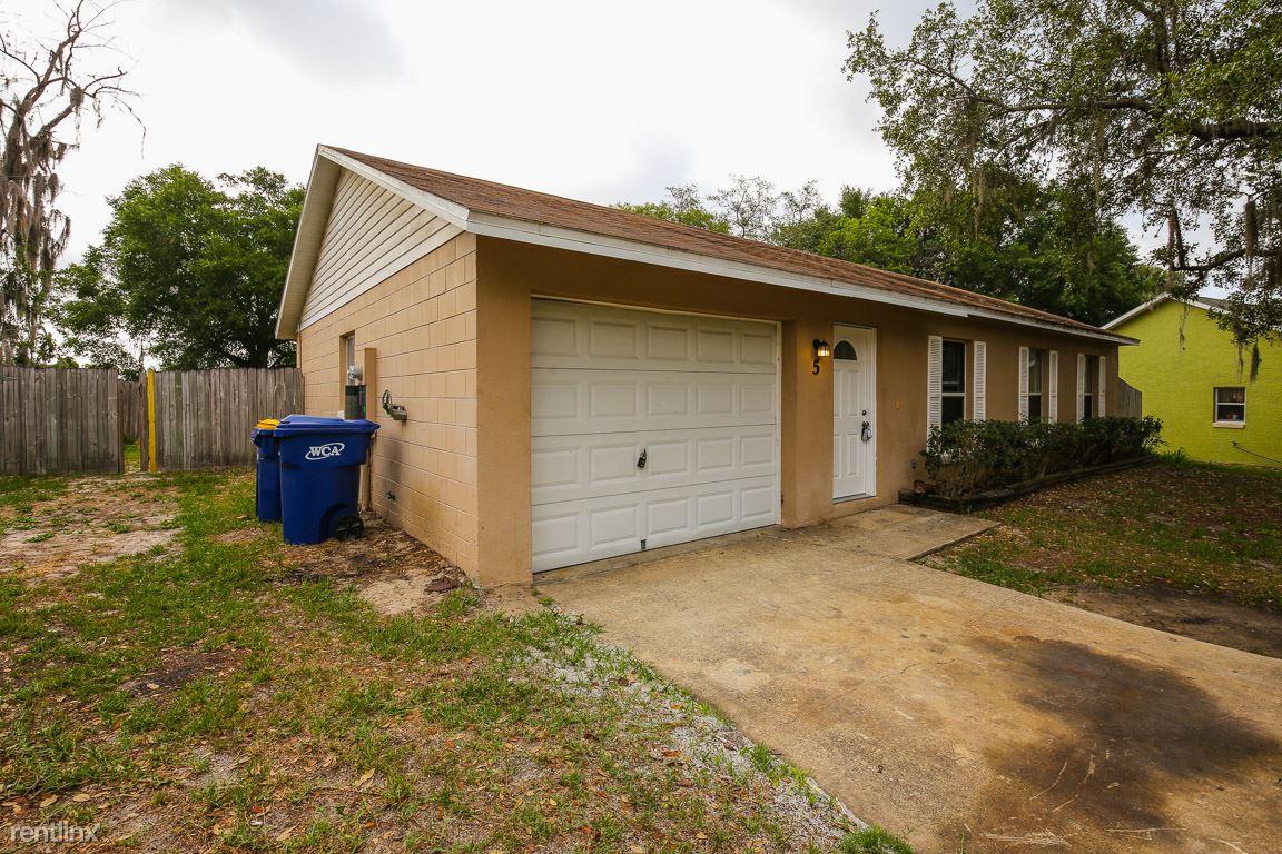 5 Bay Ridge Loop, Mascotte, FL - 1,549 USD/ month