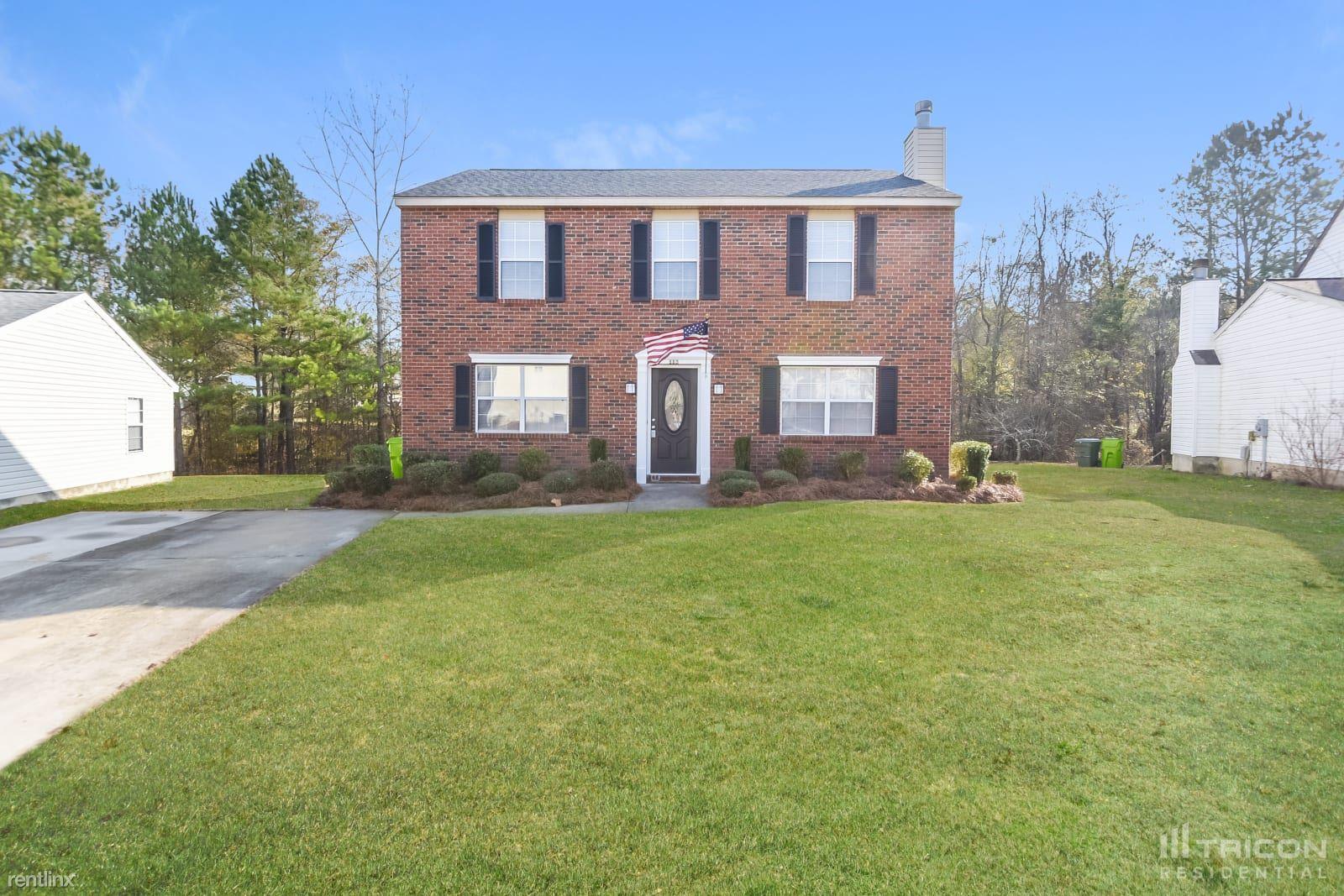 113 Winesett Road, Irmo, SC - 1,473 USD/ month