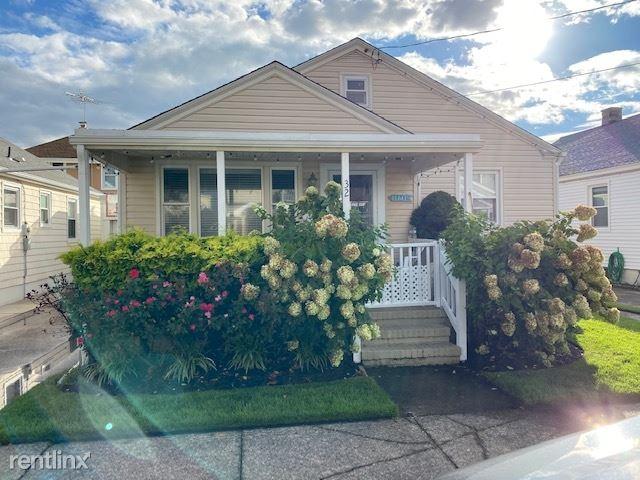 32 N Delavan Ave, Margate City, NJ - 1,650 USD/ month