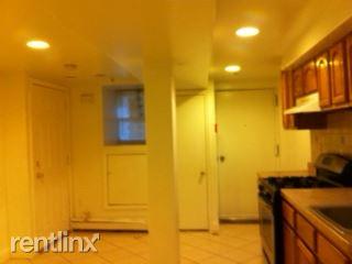 608 9th St., Apt #1 #1, Union City, NJ - 1,375 USD/ month