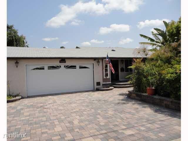 4555 Seminole Dr, San Diego, CA - 1,500 USD/ month