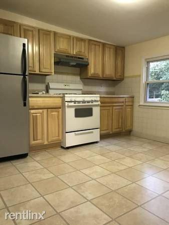 argyle place, Kearny, NJ - 1,450 USD/ month