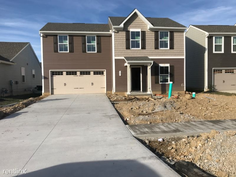 107 Springvale Dr, Amherst, OH - 1,500 USD/ month