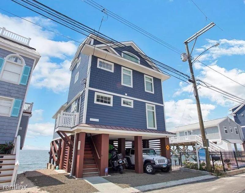2155 Fairfield Beach Rd, Fairfield, CT - 20,000 USD/ month