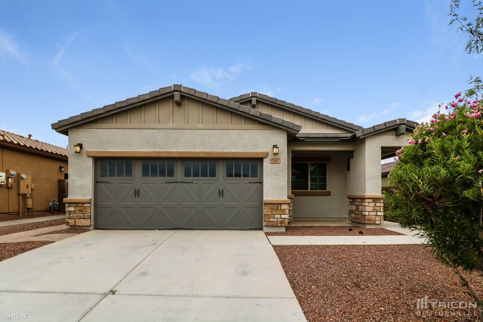 17142 W Seldon Lane, Waddell, AZ - 1,999 USD/ month