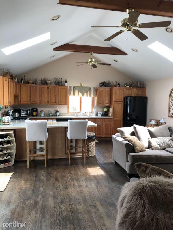 95 Ward Ave., Rumson, NJ - 8,500 USD/ month