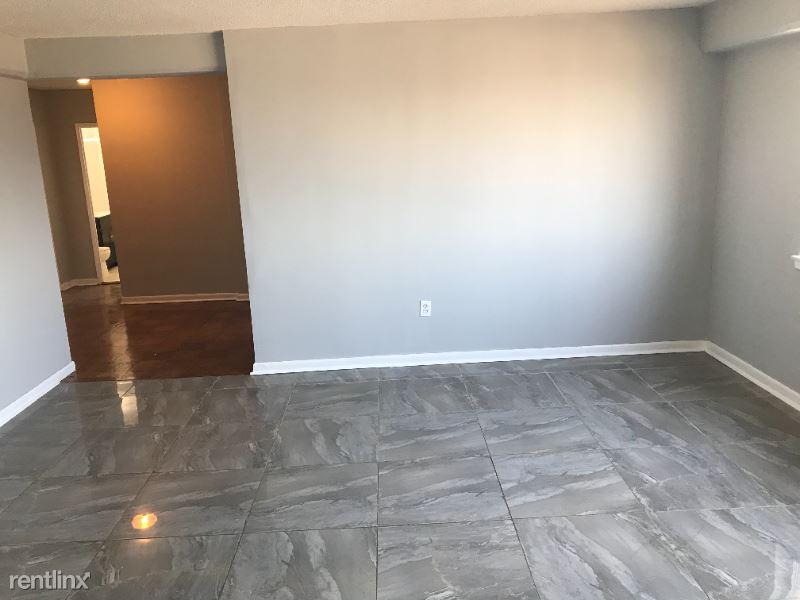275 Prospect St 15H, East Orange, NJ - 1,595 USD/ month