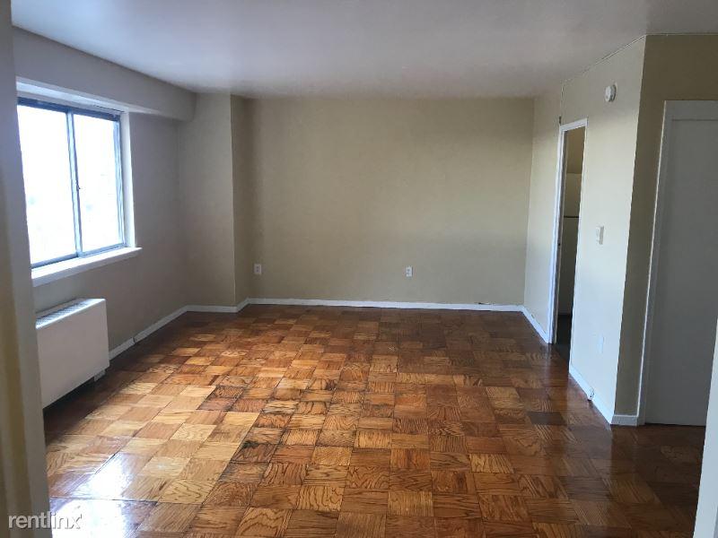 275 Prospect St 12M, East Orange, NJ - 1,295 USD/ month