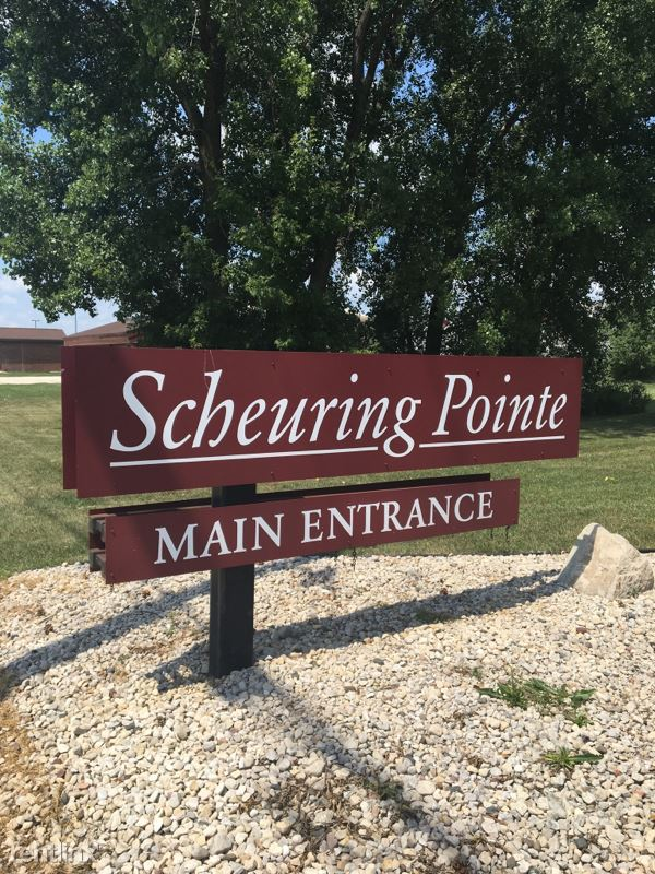 1326 Scheuring Rd, DePere, WI - 775 USD/ month