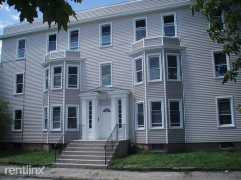 1 Rowan Street, Norwalk, CT - 1,850 USD/ month