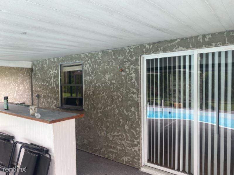 3381 Sw Espanola Street, Port Saint Lucie, FL - 1,925 USD/ month