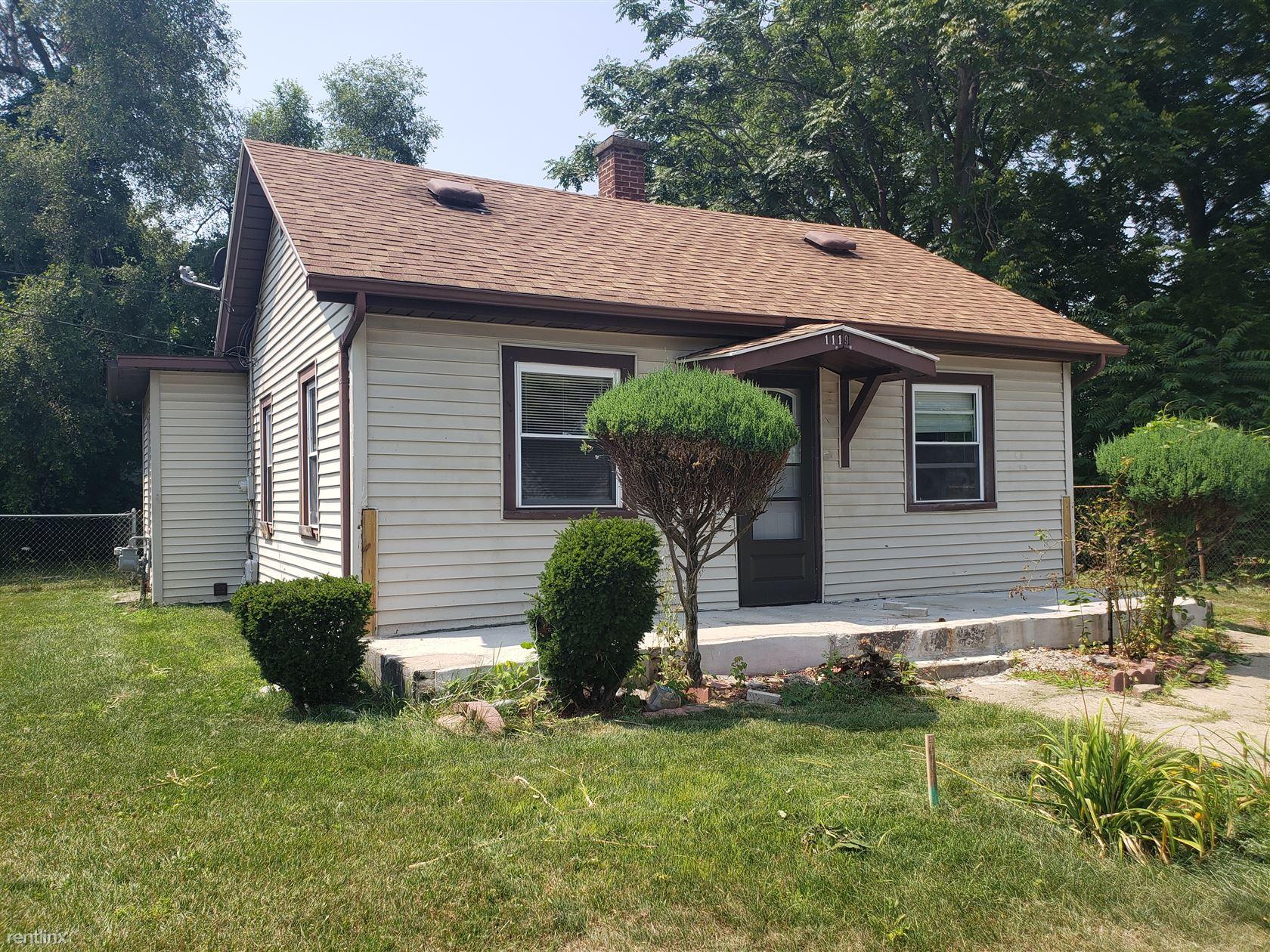 1119 Marshall Ave SE, Grand Rapids, MI - 1,195 USD/ month