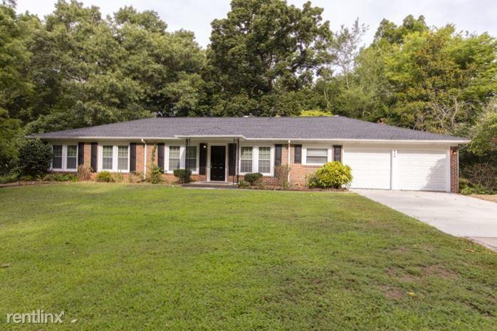 820 Fowler Circle, Birmingham, AL - 1,399 USD/ month